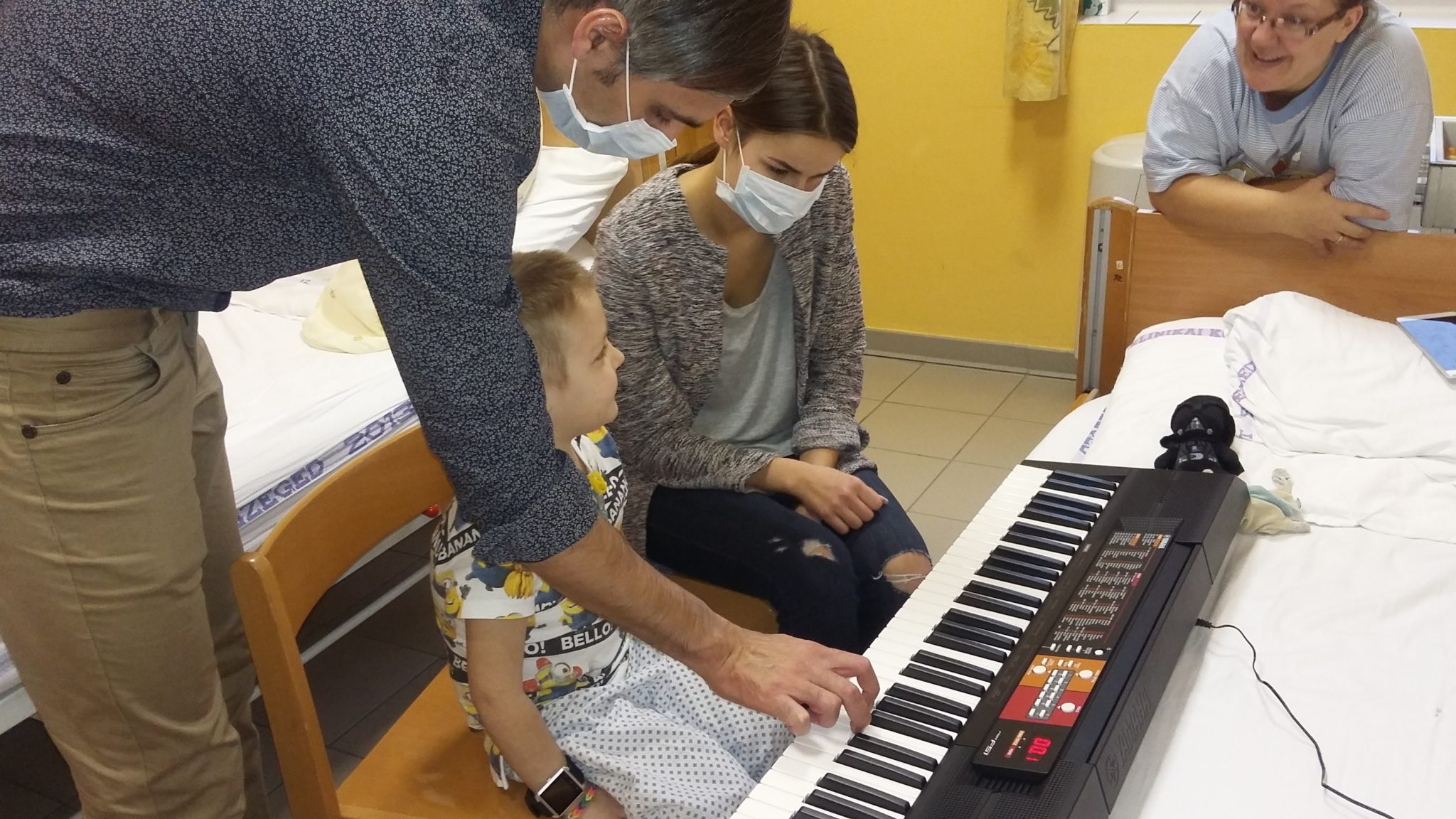 zongora ora(1)